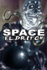 Space-Eldritch